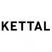 kettal_logo_interiorworks