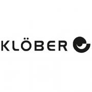 klober_logo_interiorworks