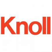 knoll_logo_interiorworks