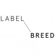 label_breed_logo_interiorworks