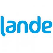 lande_logo_interiorworks