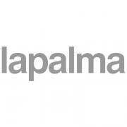 lapalma_logo_interiorworks