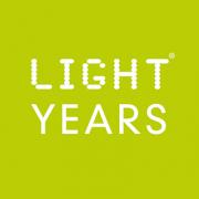 lightyears_logo_interiorworks