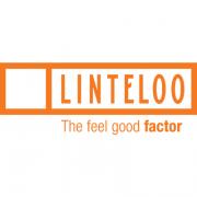 linteloo_logo_interiorworks