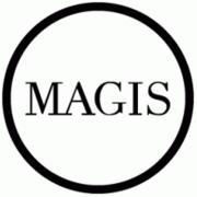 magis_logo_interiorworks