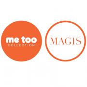 magis_me_too_logo_interiorworks