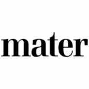 mater_logo_interiorworks