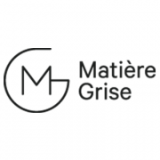 matiere_grise_logo_interiorworks