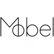 mobel_copenhagen_logo_interiorworks