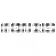 montis_logo_interiorworks