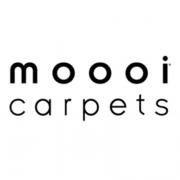 moooi_carpets_logo_interiorworks
