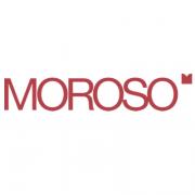 moroso_logo_interiorworks