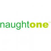 naughtone_logo_interiorworks