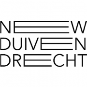 new_duivendrecht_logo_interiorworks