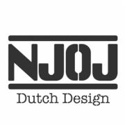 njoj_logo_interiorworks