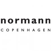 normann_copenhagen_logo_interiorworks
