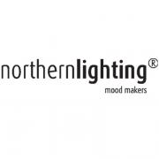 northern_lighting_logo_interiorworks
