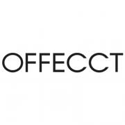 offect_logo_interiorworks