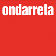 ondaretta_logo_interiorworks
