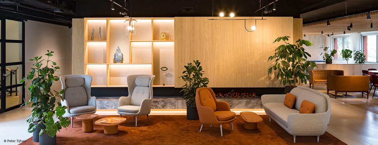 onderlinge_sgravenhage_kantoorinrichting_den_haag_interiorworks