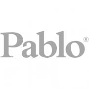 pablo_logo_interiorworks