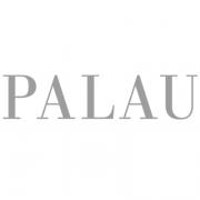 palau_logo_interiorworks