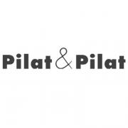 pilat_pilat_logo_interiorworks