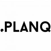 planq_logo_interiorworks