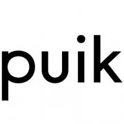 puik_logo_interiorworks