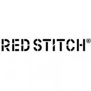 red_stitch_logo_interiorworks