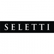 seletti_logo_interiorworks