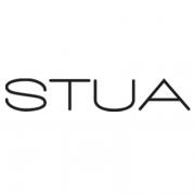 stua_logo_interiorworks