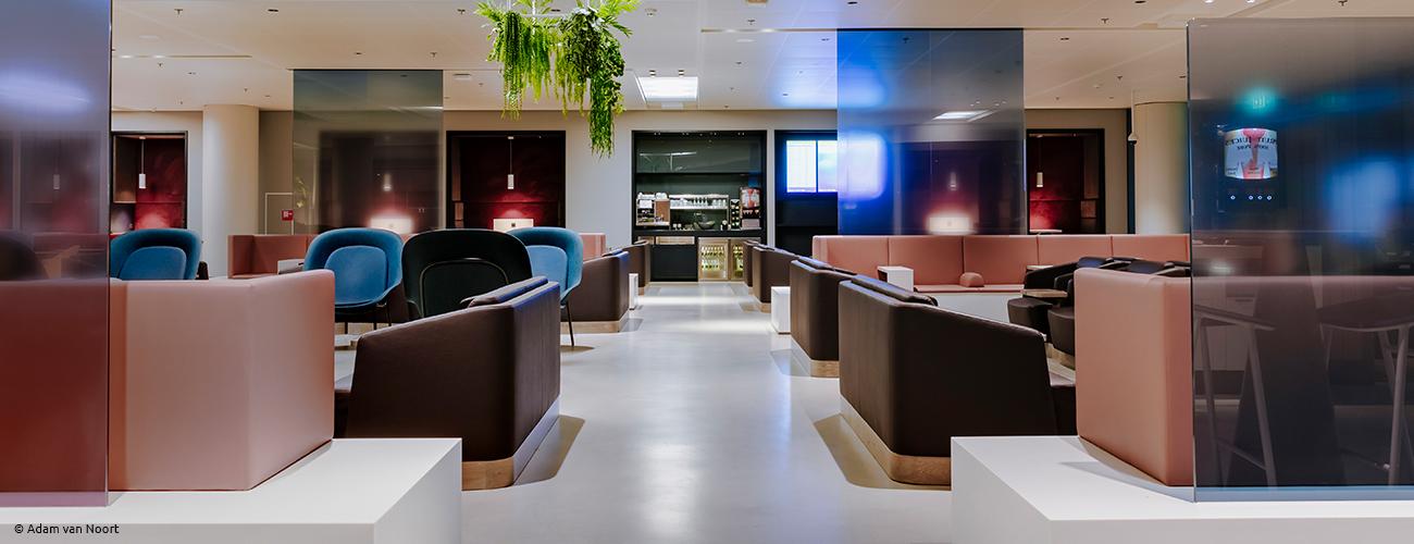 swissport_schiphol_lounge_amsterdam_interiorworks