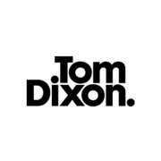 tom_dixon_logo_interiorworks
