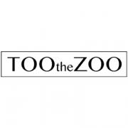too_the_zoo_logo_interiorworks