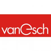 van_esch_logo_interiorworks