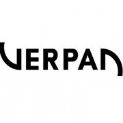 verpan_logo_interiorworks