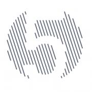vij5_logo_interiorworks