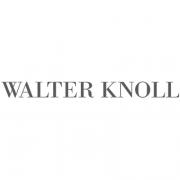 walter_knoll_logo_interiorworks