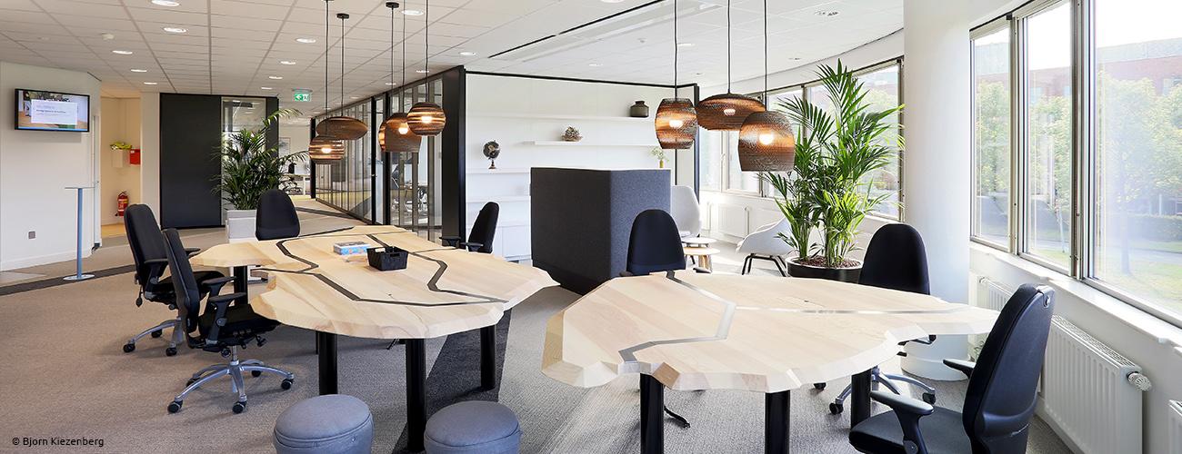 waterschap_zuiderzeeland_lelystad_kantoor_inrichting_interiorworks