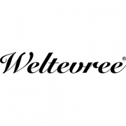 weltevree_logo_interiorworks
