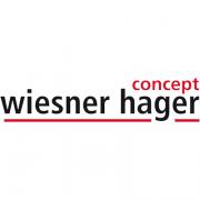 wiesner_hager_logo_interiorworks