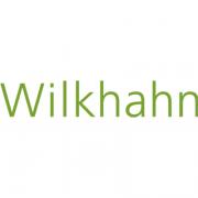 wilkhahn_logo_interiorworks