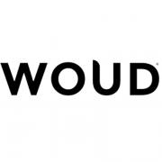 woud_logo_interiorworks