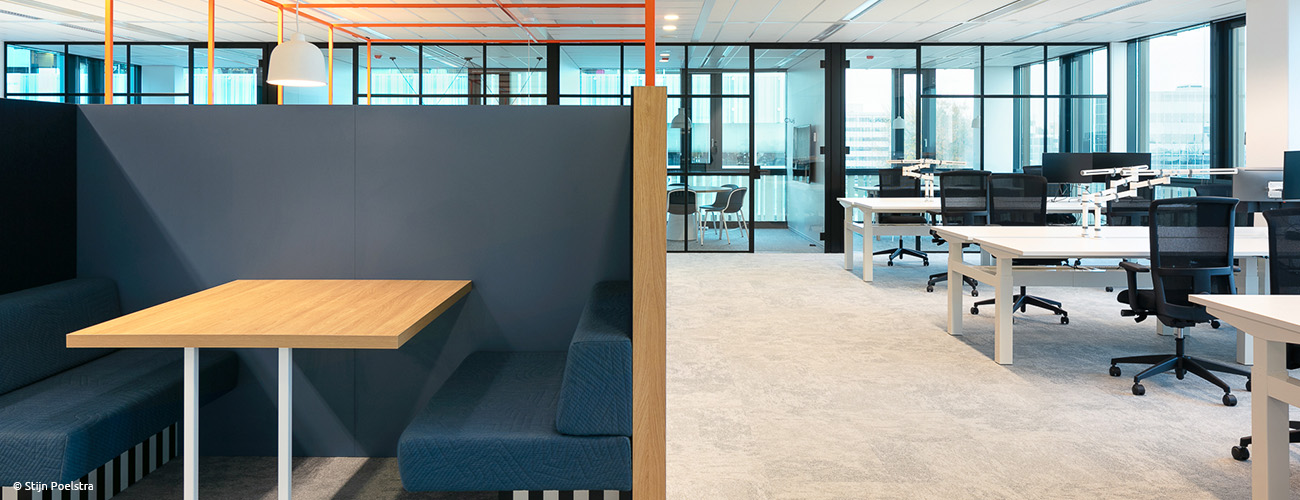 yardi_kantoorinrichting_amsterdam_interiorworks
