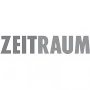 zeitraum_logo_interiorworks