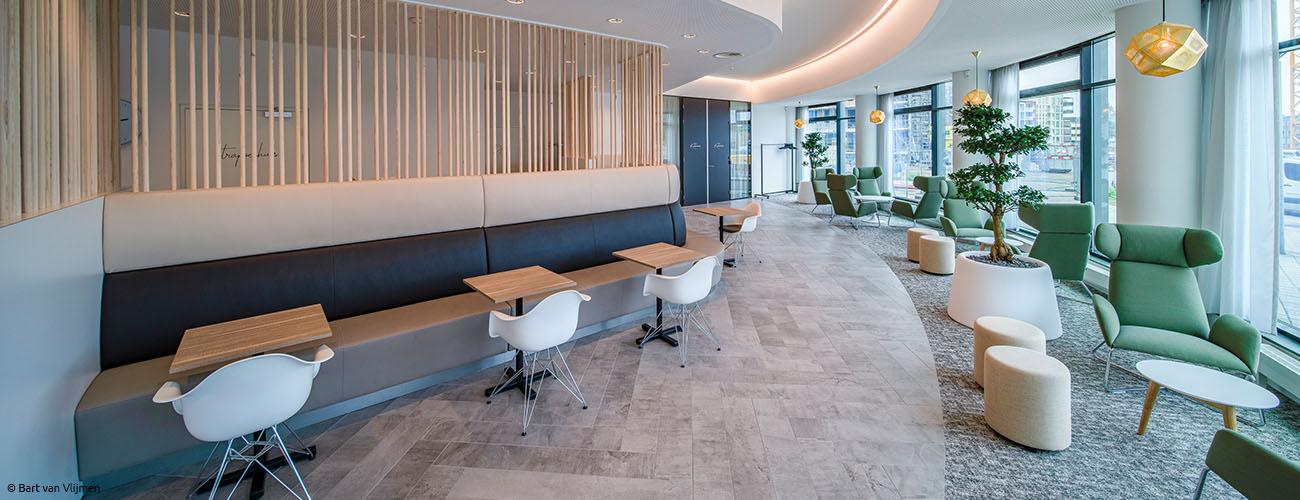 zorg_instituut_nederland_inrichting_interieur_interiorworks