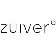 zuiver_logo_interiorworks