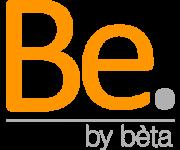 Be_By_Beta_logo_InteriorWorks