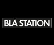 Station_logo_interiorworks